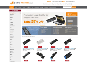 sales-batteries.co.uk