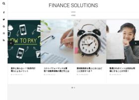 sales-consultancy-international.com