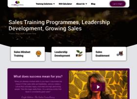 sales-consultancy.com