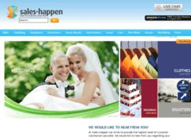 sales-happen.com