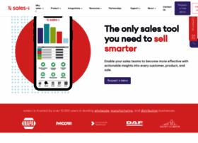 sales-i.com