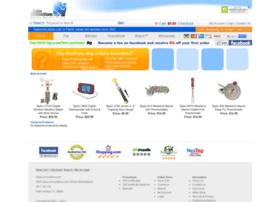 sales-innovations.com