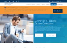 sales-jobs.combinedinsurance.com