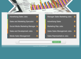 sales-jobs.saleslink.in