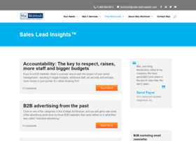 sales-lead-insights.com