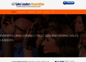 sales-leader.org