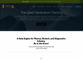 sales-link.net