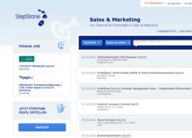 sales-marketing-jobs.stepstone.de