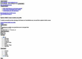 sales-marketing.careerbuilder.com