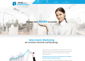 sales-meets-marketing.de