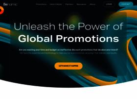 sales-promotions.com