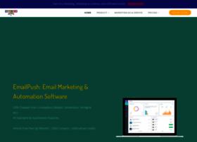 sales-push.com