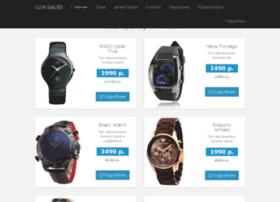 sales-time.ru
