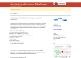 sales-workshop.doattend.com