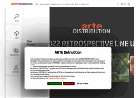 sales.arte.tv
