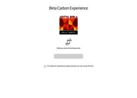 sales.birlasunlife.com