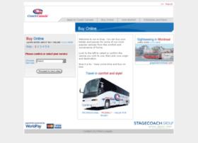 sales.coachcanada.com