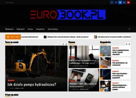 sales.eurobook.pl