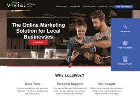 sales.localvox.com