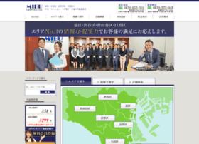 sales.mibucorp.co.jp