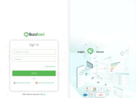 sales.mybuzzboard.com