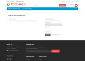 sales.printland.in