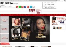 sales.rpgshow.com