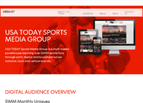 sales.usatodaysports.com