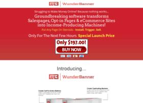 sales.wunderbanner.com