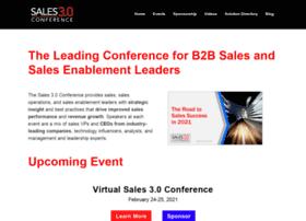 sales20conf.com