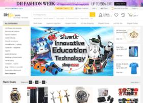 sales2tengwu.dhgate.com