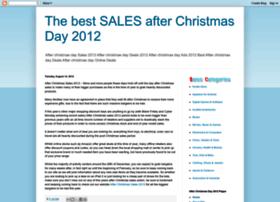 salesafterchristmas.blogspot.com