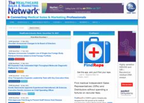 salesandmarketingnetwork.com
