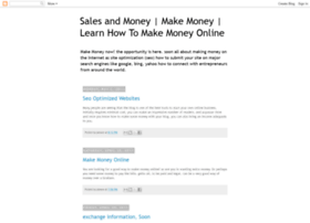 salesandmoney.blogspot.com