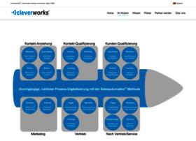salesautomation.de