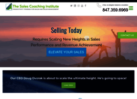 salescoach.us