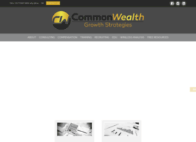 salesconsulting.com