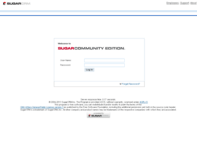 salescrm.jobberman.com.gh