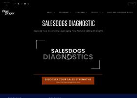 salesdogs.com