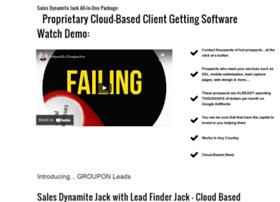 salesdynamitejack.com
