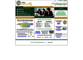 salesengineering.com