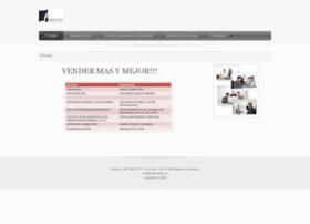 salesfactor.co