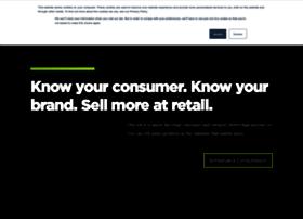 salesfactory.com