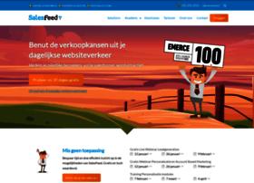 salesfeed.com