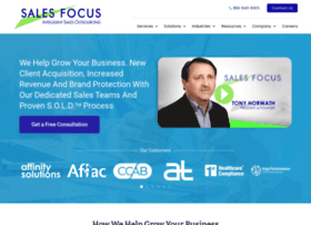 salesfocusinc.com
