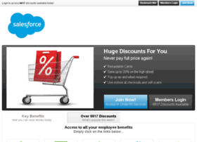 salesforce.lifestylerewards.co.uk