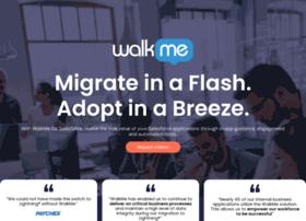 salesforce.walkme.com