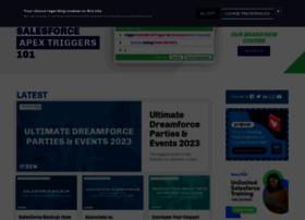 salesforceben.com