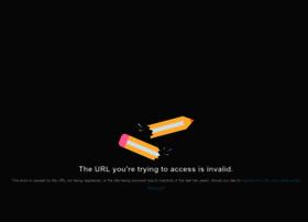 salesforceconsulting.edublogs.org