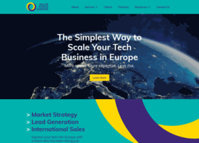 salesforceeurope.com